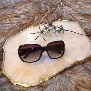 NWOT Marc by Marc Jacobs Sunglasses